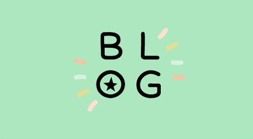 Blog Mrmint noticias regalos personalizados