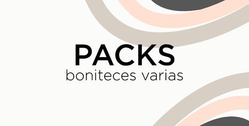 Botón home MrMint Packs personalizados