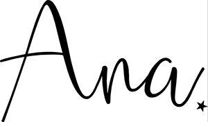 firma Ana Blog MrMint