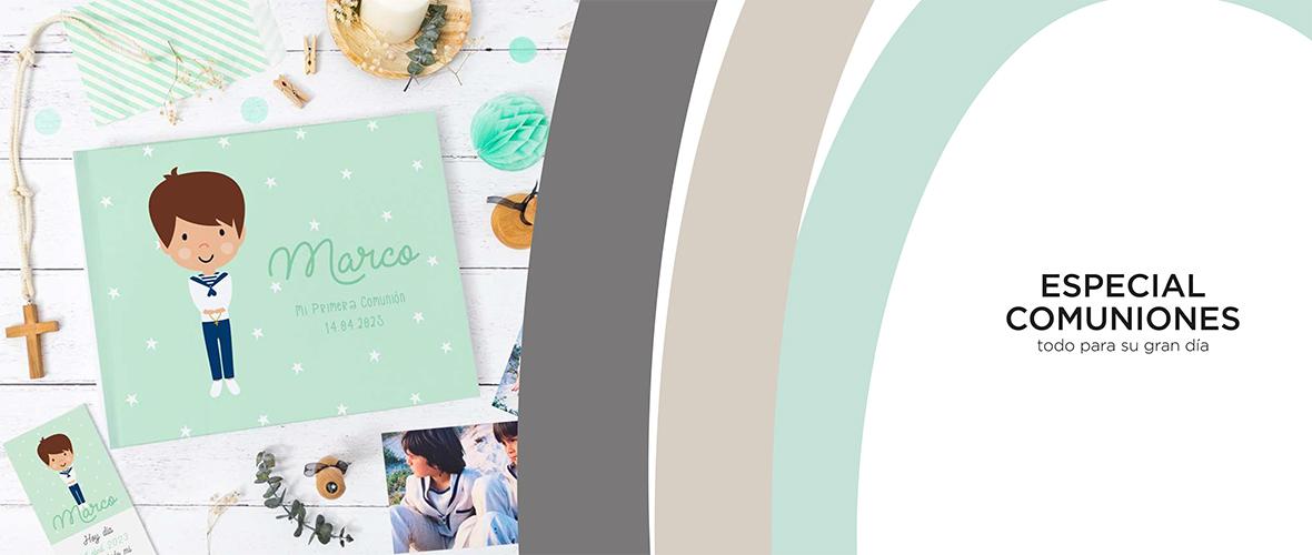 slider libros comunion 2021 mrmint personalizados