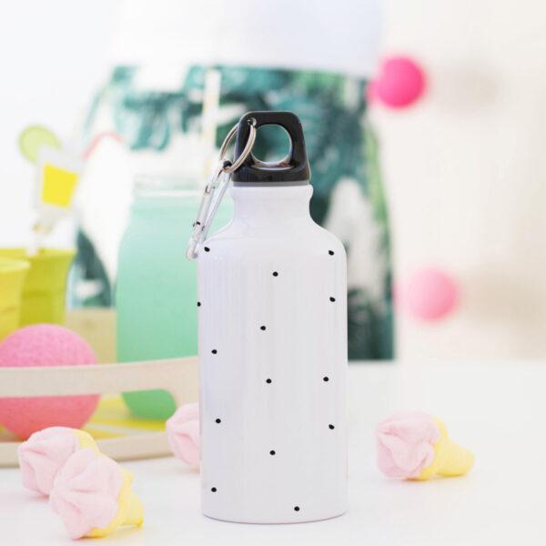 botellas personalizadas aluminio MrMint